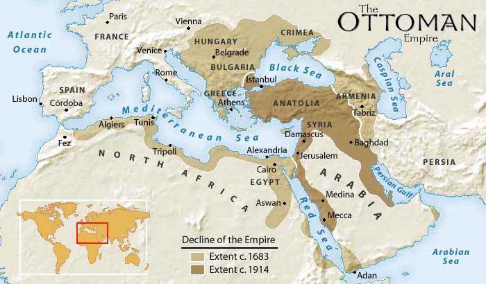 LM.GEOPOL - Ottomans de retour I (2020 01 28) FR (4)