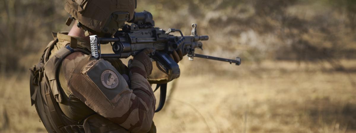 PANAF-NEWS - 600 soldats (2020 02 02) FR