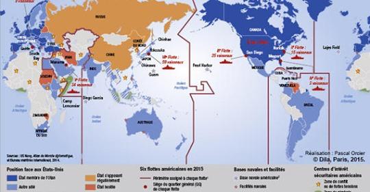 PUB LM.GEOPOL DAILY - terre et mer II (2020 02 09) FR