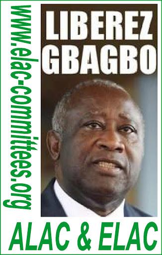 PUB.ELAC - Gbagbo