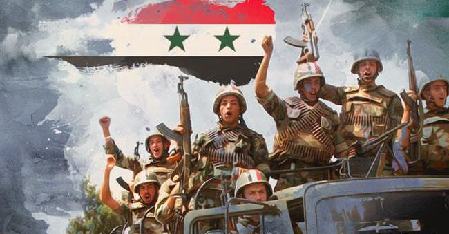 LM.GEOPOL - Syrie 10 ans de guerre (2020 03 15) FR  (1)