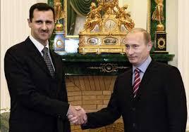 LM.GEOPOL - Syrie 10 ans de guerre (2020 03 15) FR  (2)
