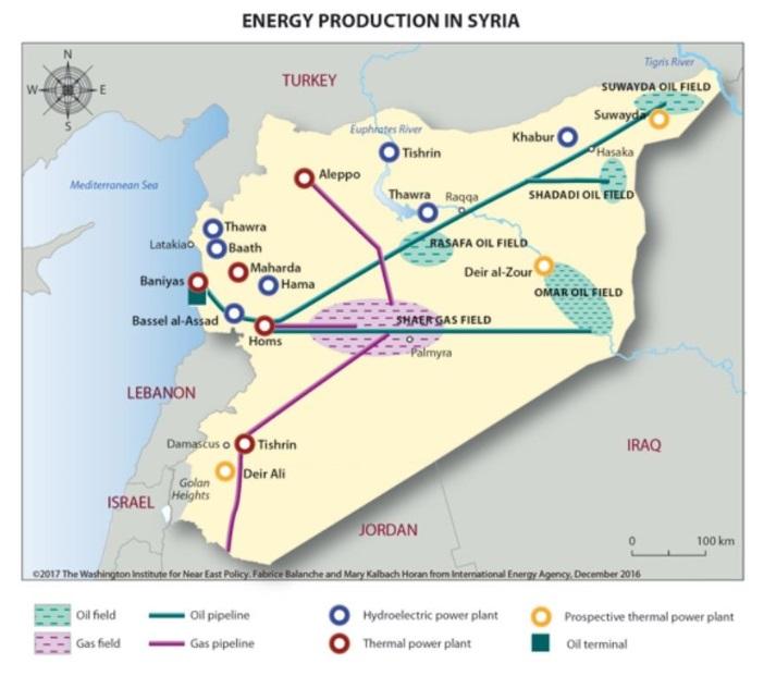 LM.GEOPOL - Syrie 10 ans de guerre (2020 03 15) FR  (4)