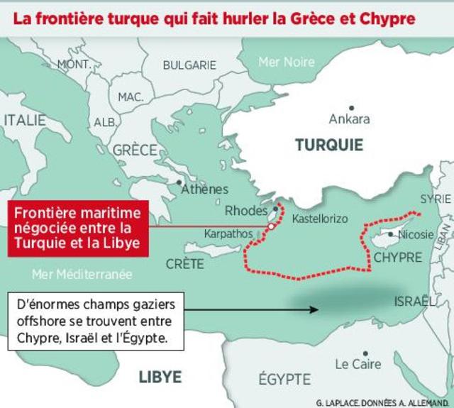 RP LM.GEOPOL - Syrie libye rca II (2020 03 06) FR  (4)