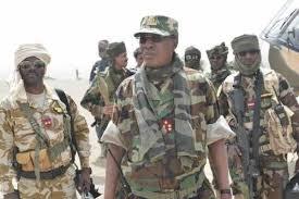 LM.GEOPOL -  Géopolitique du tchad III (2020 04 05) FR (2)