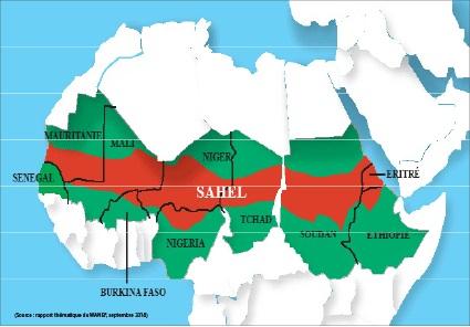 LM.GEOPOL -  Géopolitique du tchad III (2020 04 05) FR (3)