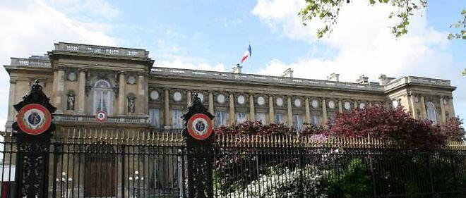 LM.GEOPOL -  Note du quai d'orsay (2020 04 07) FR (1)