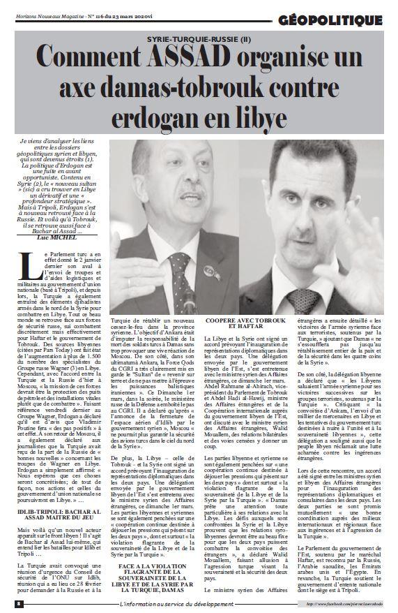 RP LM.GEOPOL - NHM dix ans guerre en syrie lm (2020 03 23) FR  (4)