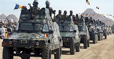 W.TCHAD - Lac tchad nettoyé (2020 04 05) FR (1)