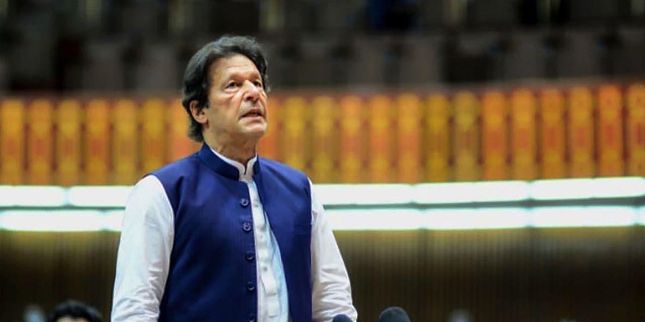 SCENARIO.DIABLE RP - 059 pakistan