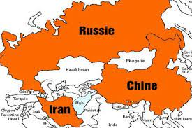 LM.GEOPOL - Axe global chine-iran (2020 07 06) FR  (2)