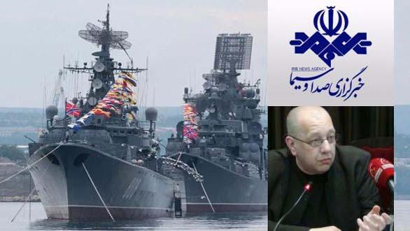 LM.GEOPOL - Confrontation navale en mediterranee (2020 07 21) FR
