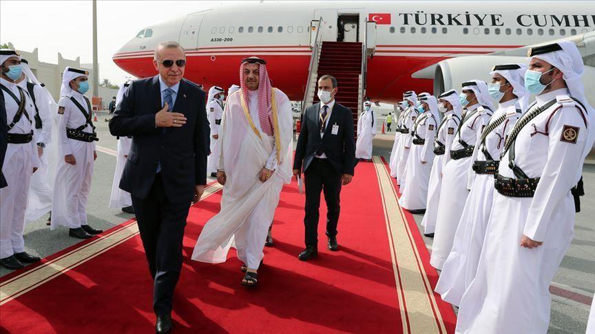 LM.GEOPOL - Turquie Qatar (2020 07 02) FR  (1)