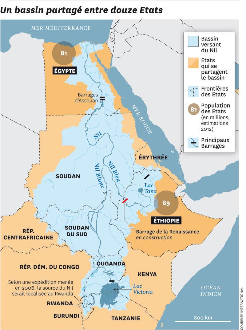 LM.GEOPOL - Geopol de l'eau II le nil (2020 08 01) FR (1)