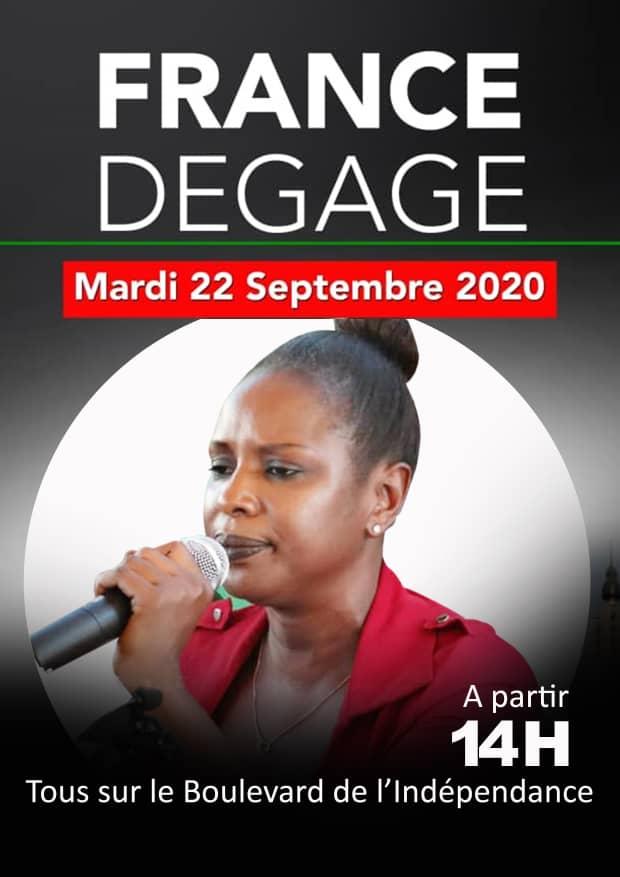 PANAF.NEWS - Manif bamako (2020 09 21) FR 2