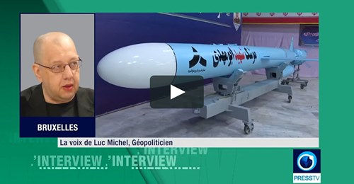 LM.GEOPOL - III-2020-1266 embargo iran (2020 10 19) FR (2)