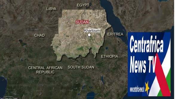 CNT - 079 médiamensonges rca II zoom (2020 10 29)