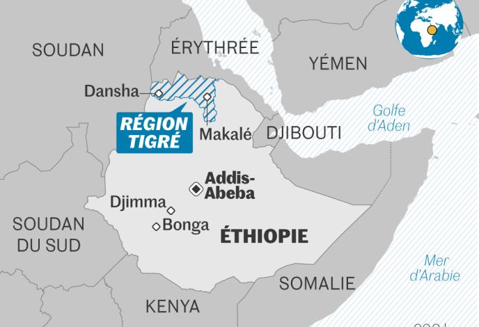 LM.GEOPOL - III-2020-1276 ethiopie III (2020 11 09) FR (1)