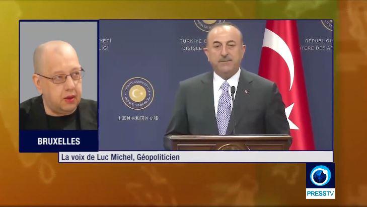 LM.GEOPOL - III-2020-1288 erdogan usa II débat (2020 11 27) FR (2)