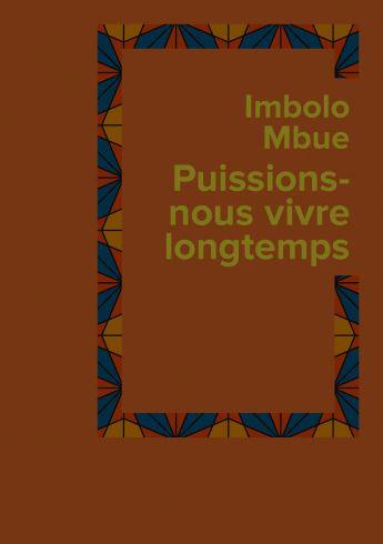 AM.LIVRES - Imbolo Mbue (2019 09 24) FR (2)