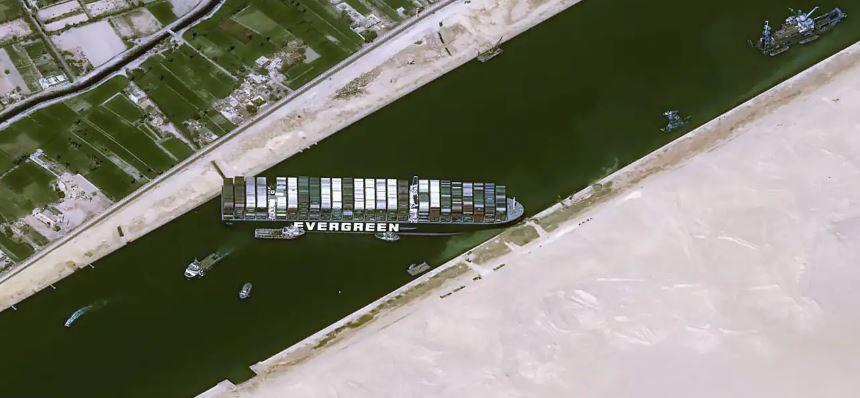 LM.GEOPOL - III-2021-1321 canal de suez (2021 03 24) FR (2)
