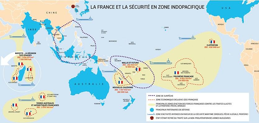 LM.GEOPOL - III-2021-1324 bloc américano-atlantiste (2021 03 31) FR (4)