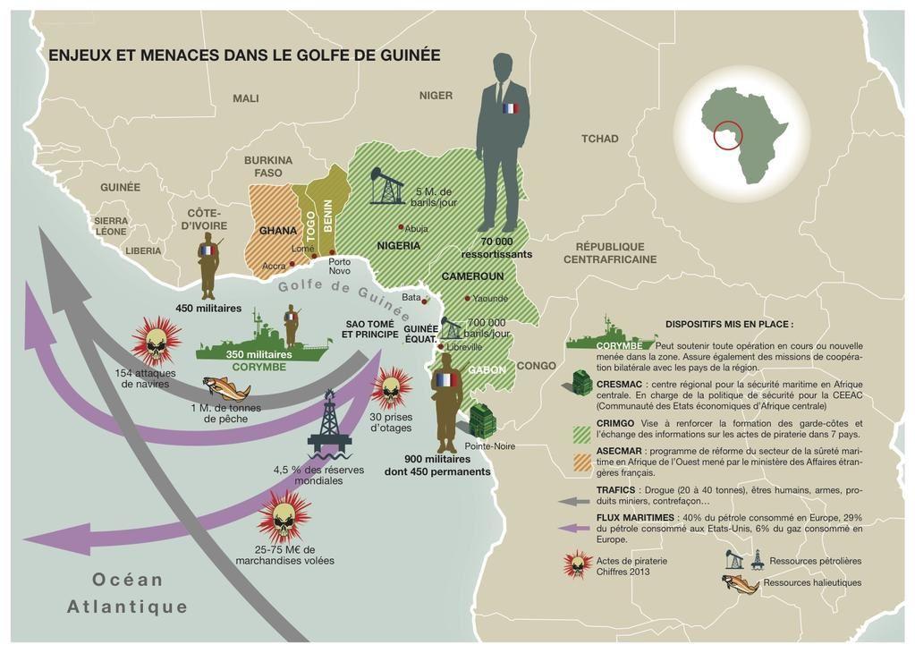 WLVDLGE - RUSSIE GOLFE DE GUINEE (2021 06 16)